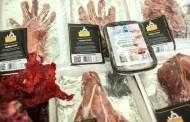 Por si te creíste que Japón permitía el canibalismo…