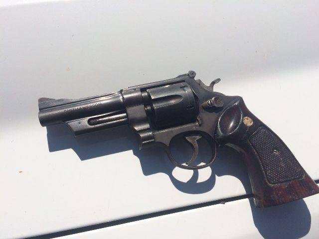 SSyPC detiene a dos personas por homicidio