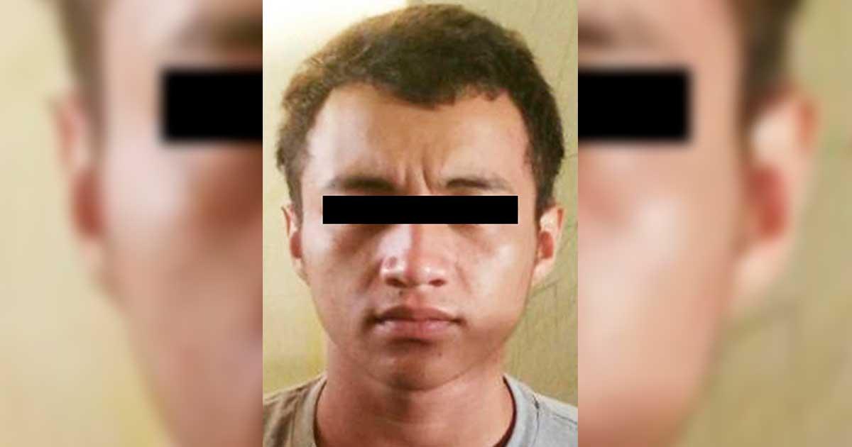 Vinculan a proceso a sujeto por robo con violencia de un vehículo en Tapachula