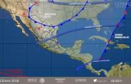 Protección Civil exhorta a tomar precauciones ante bajas temperaturas causadas por el frente frío N° 22 y 23