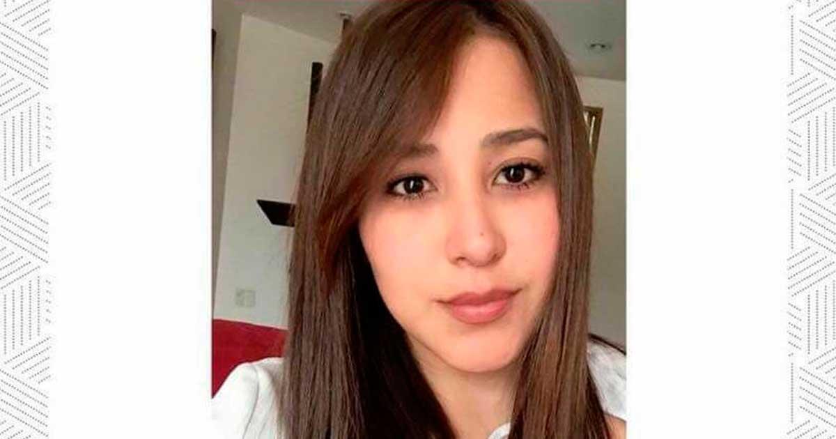 Todo el peso de la ley contra asesinos de Gloria Castellanos: Ayuntamiento de Tuxtla Gutiérrez