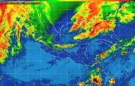 Para la mañana de hoy se prevén temperaturas inferiores a -5  grados Celsius en zonas serranas de Chihuahua y Durango