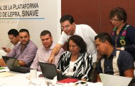 Se realizan jornadas informativas en el Día Mundial de la Lucha contra la Lepra
