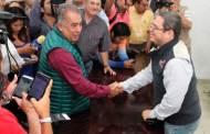En Chiapas se registran 3 coaliciones para elecciones