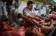 EU reconoce a México como país libre de fiebre porcina clásica