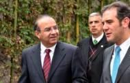 INE y Segob descartan 'focos rojos' en proceso electoral