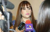 La visitaduría de la mujer de la CEDH atiende caso de joven que refiere acoso sexual en la SJRyD