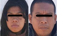 Formulan imputación contra detenidos por feminicidio en Las Margaritas