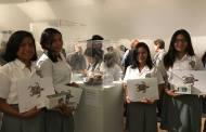 Estudiantes chiapanecos obtienen primer lugar en concurso nacional