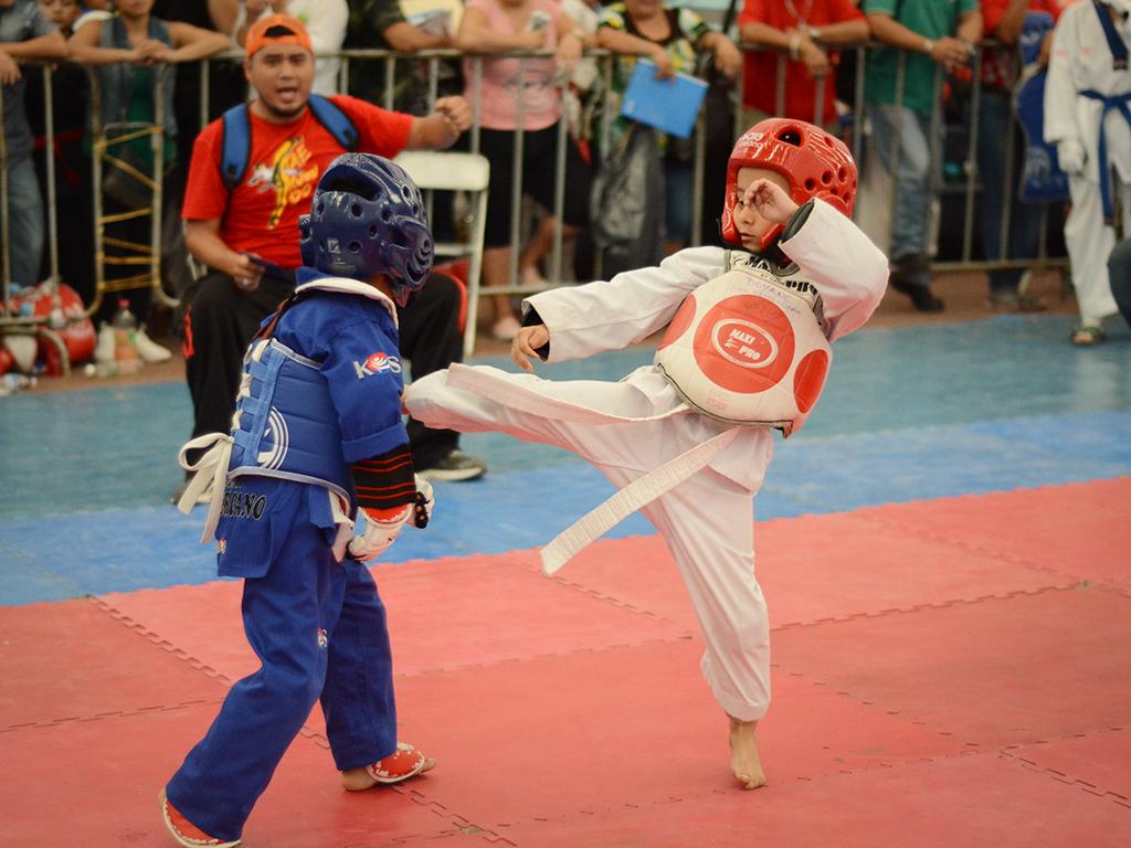 Copa Cañón del Sumidero va por su cuarta edición