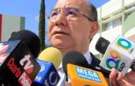 Nuevas autoridades de Oxchuc obligadas a fomentar paz y desarrollo