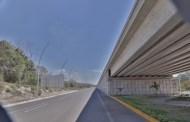 Record por entrega y avance de obras en Chiapas