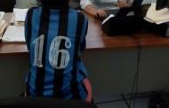 Localiza FGE a adolescente que fue reportada  como persona ausente en Tapachula