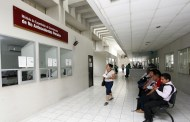 Poder Judicial expide constancias de no antecedentes penales en municipios