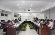 Amplía IEPC plazo para recabar apoyo ciudadano de aspirantes a Candidaturas Independientes