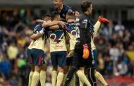 América expone su paso invicto ante el campeón Tigres