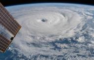 Estado de emergencia en Nueva Zelanda por paso de ciclón Gita