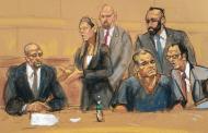 A unos días de que finalice el juicio de El Chapo