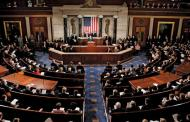 Fracasa en Senado de EU plan para 'dreamers'