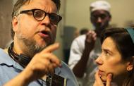Niega Del Toro supuesto plagio de 'The Shape of Water