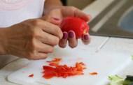 SS emite recomendaciones sobre manejo y consumo de alimentos en temporada de calor