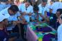 Hombres G y Enanitos Verdes abren más fechas en Monterrey y Guadalajara