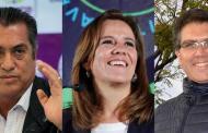 INE revisa el 100% de las firmas de aspirantes independientes