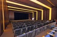 Abren al público el antiguo Teatro Chiapas, hoy Centro Social Francisco I. Madero