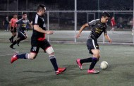 Torneo Premier es para Kanan FC