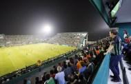Felicita MVC a Cafetaleros de Tapachula por su pase a cuartos de final de la Copa MX