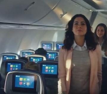 Lanza Aeroméxico tarifa económica sin documentar