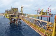 Refinería de Pemex en Salina Cruz reduce su producción