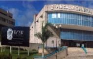 En Acapetahua, dictan sentencia  de 33 años por feminicidio: FGE