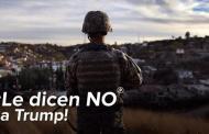 Rechazan tres estados envío de Guardia Nacional a la frontera