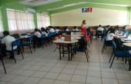 Participa Cobach en Programa de Evaluación Internacional