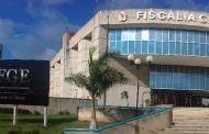 Investiga FGE muerte de tres personas en Pichucalco