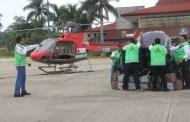 Participación ciudadana consolida prevención y protección en Chiapas