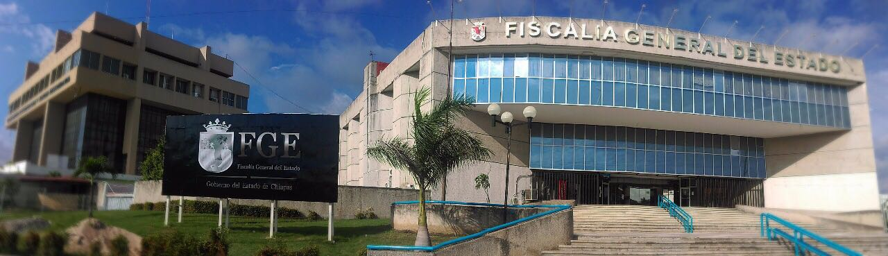 Detiene FGE a sujeto por  pederastia en Tapachula