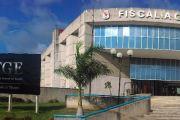 Zetas se enfrentaron con Policías en Tapachula