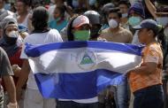 EU pide a sus ciudadanos reconsiderar viajes a Nicaragua