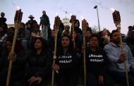 Piden a gobierno y candidatos atender injusticia e impunidad