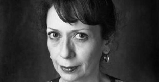 Muere la compositora Graciela Agudelo a los 72 años