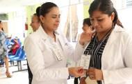 """Celebra Hospital Regional """"Pascacio Gamboa"""" el Día Mundial del Lavado de Manos"""