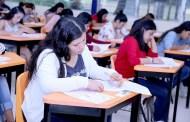 Otorga Secretaría de Educación  100 plazas administrativas por examen