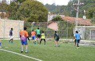 Inicia Torneo Relámpago de Clausura Unich 2018