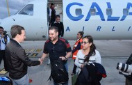 Hoy Chiapas tiene mayor conectividad aérea