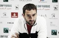 Marin Cilic cayó un puesto en el ranking semanal de la ATP