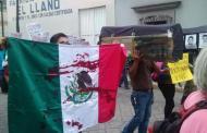 OEA evaluará violencia electoral en México