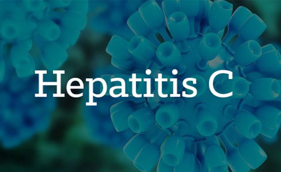 México, segundo país con más afectados por Hepatitis C
