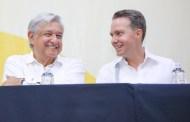Arranca en Chiapas la consulta en materia educativa convocada por AMLO